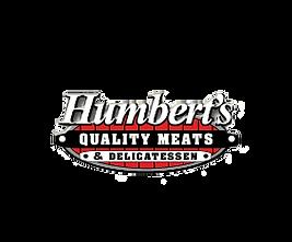 HUMBERT'S-MEATS