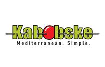 KABOBSKE MEDITERRANEAN GRILLE