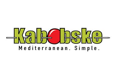 KABOBSKE