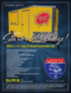 TURN-KEY-STARTER-PACKAGE-WEB.jpg