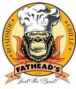 Fathead's Roadside Grille