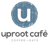 UPROOT CAFE