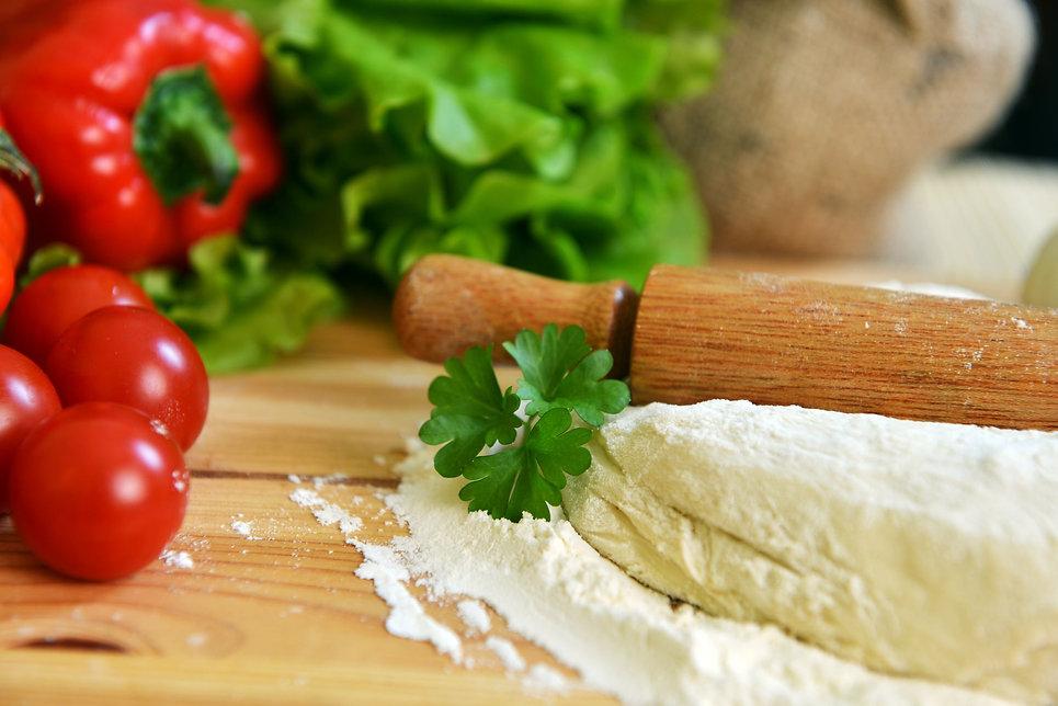 Fresh-Ingredients-2.jpg