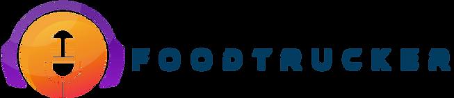 FOODTRUCKER-MAGAZINE-LOGO.png