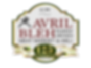 Avril-Bleh-ANNIVERSARY-Logo-small.png