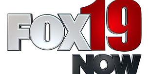Fox19-Logo.jpg