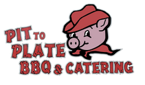 Pit-To-Plate BBQ