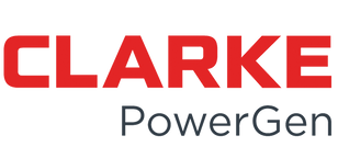 Clarke Power