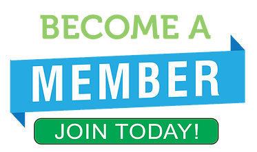 JOIN THE QCMFTA TODAY!