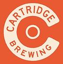Cartridge-Brewing.png
