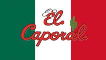 EL-CAPORAL
