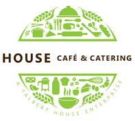 HOUSE CAFE & CATERING