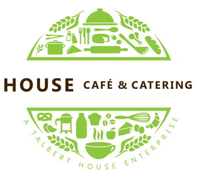 HOUSE CAFE' & CATERING