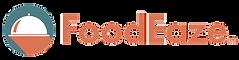 FoodEaze.app