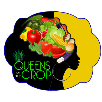 QUEENS-OF-THE-CROP