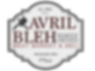 Avril-Bleh-Logo-Small.png