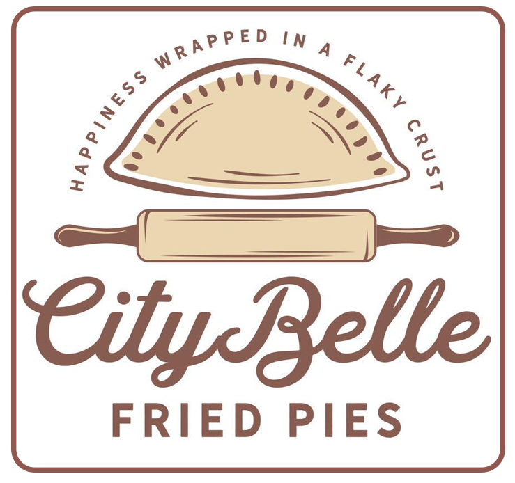 CITY-BELLE-FRIED-PIES