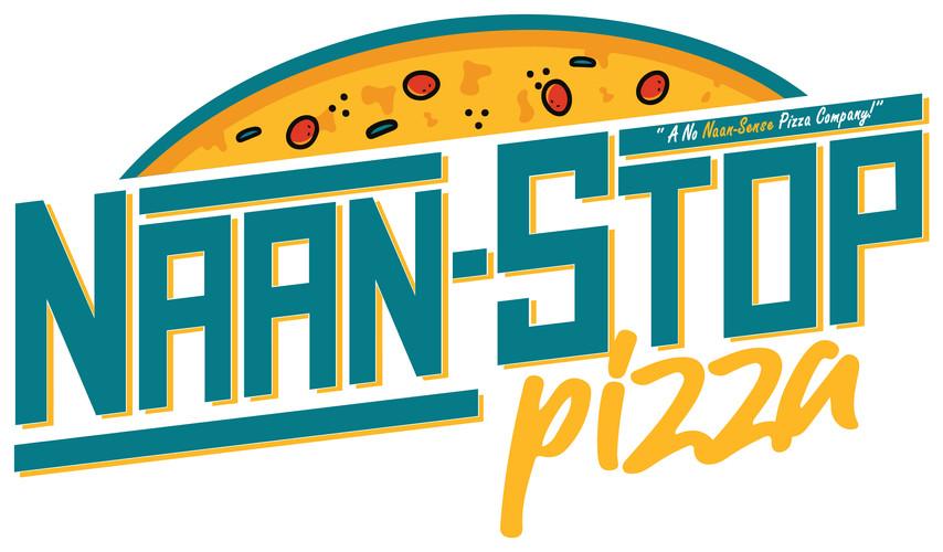 Naan-Stop-Pizza