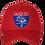 Thumbnail: QCMFTA HATS