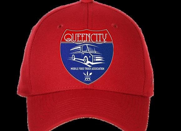 QCMFTA HATS