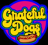 Grateful Dogs