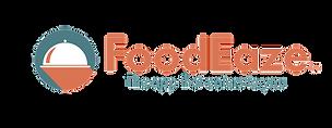 FOODEAZE-LOGO.png