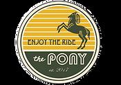 THE-PONY-OTR