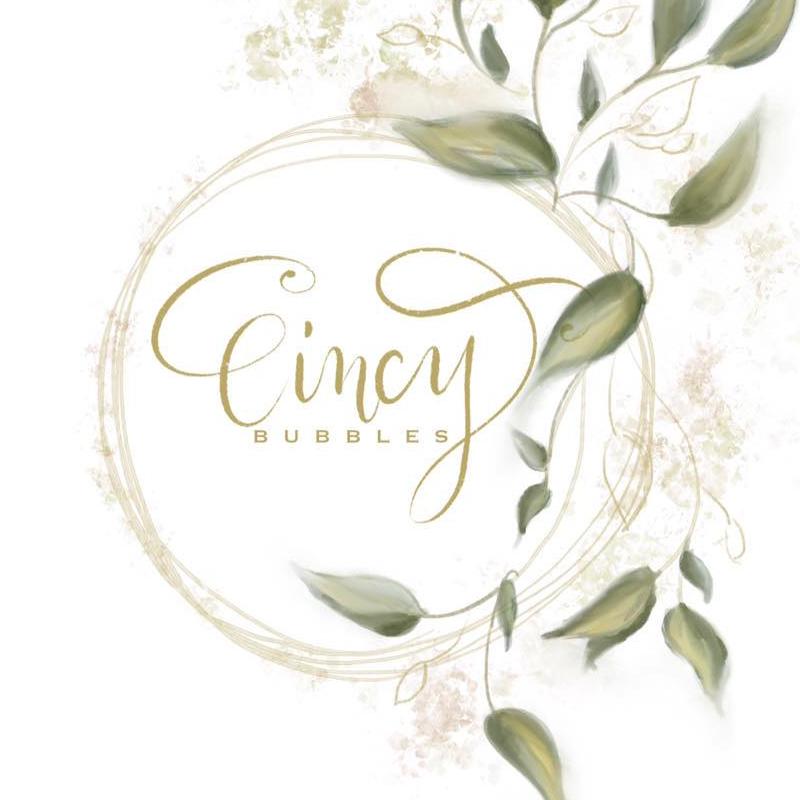 CINCY-BUBBLES