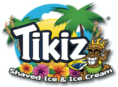Tikiz of Cincy & Butler County