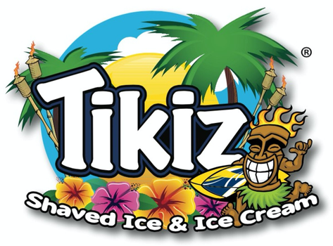 Tikiz of Cincy & Butler County
