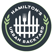 HAMILTON FOOD PARK