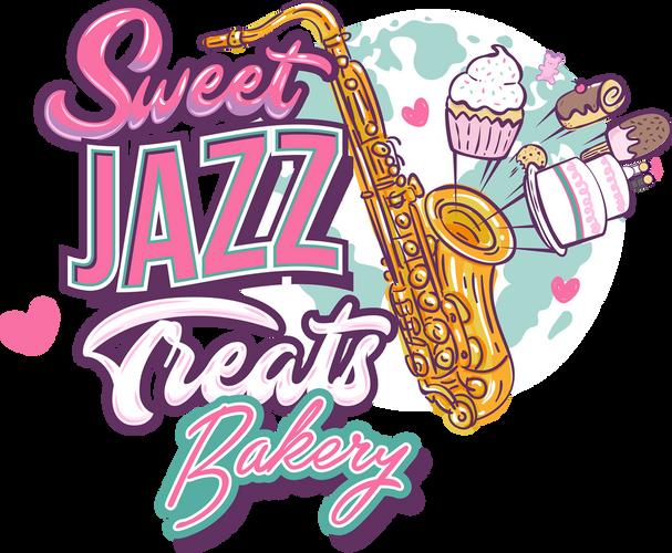 Sweet Jazz Treats