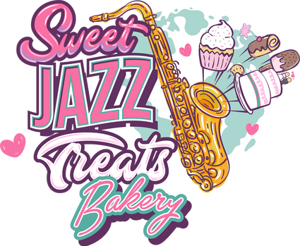 Sweet Jazz Treats