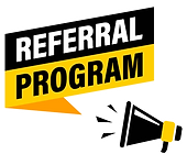 EARN A REFERRAL FEE!