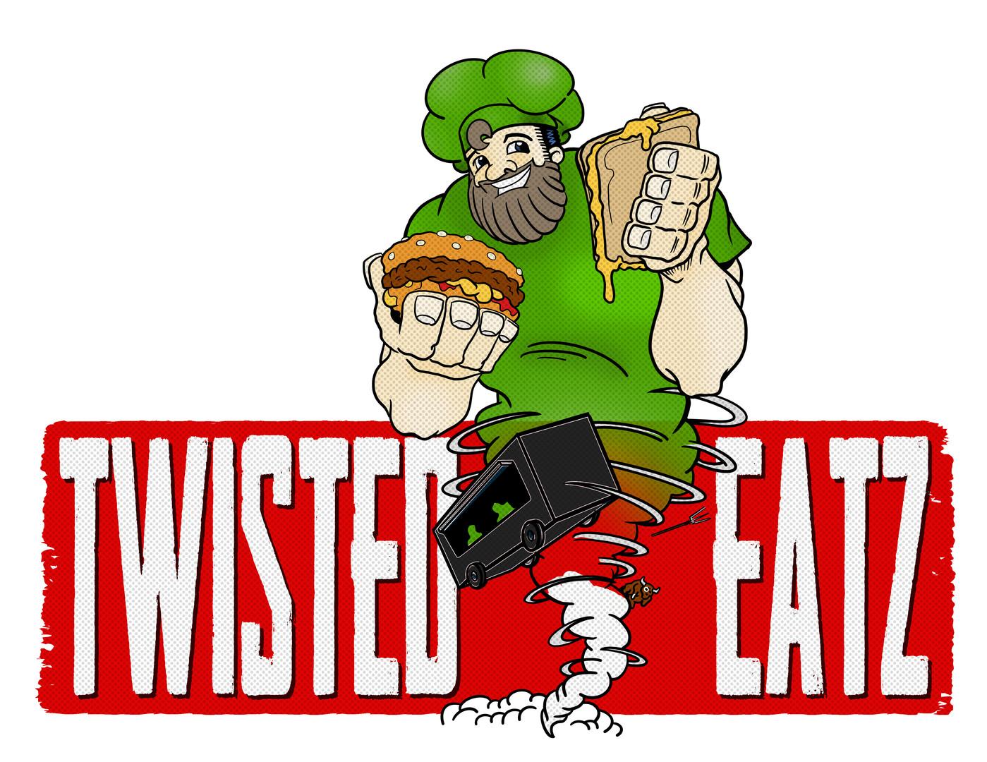 Twisted Eatz