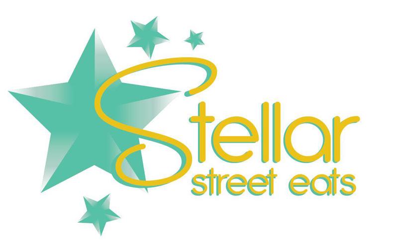 STELLAR Street Eats