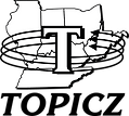 Topicz-Logo-6States-11-14-08-Rev-9-15-14