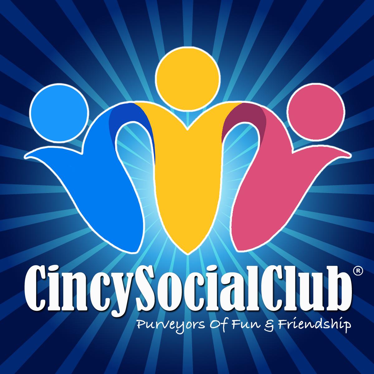 CincySocialClub.com
