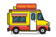 CINCINNATI FOOD TRUCKS
