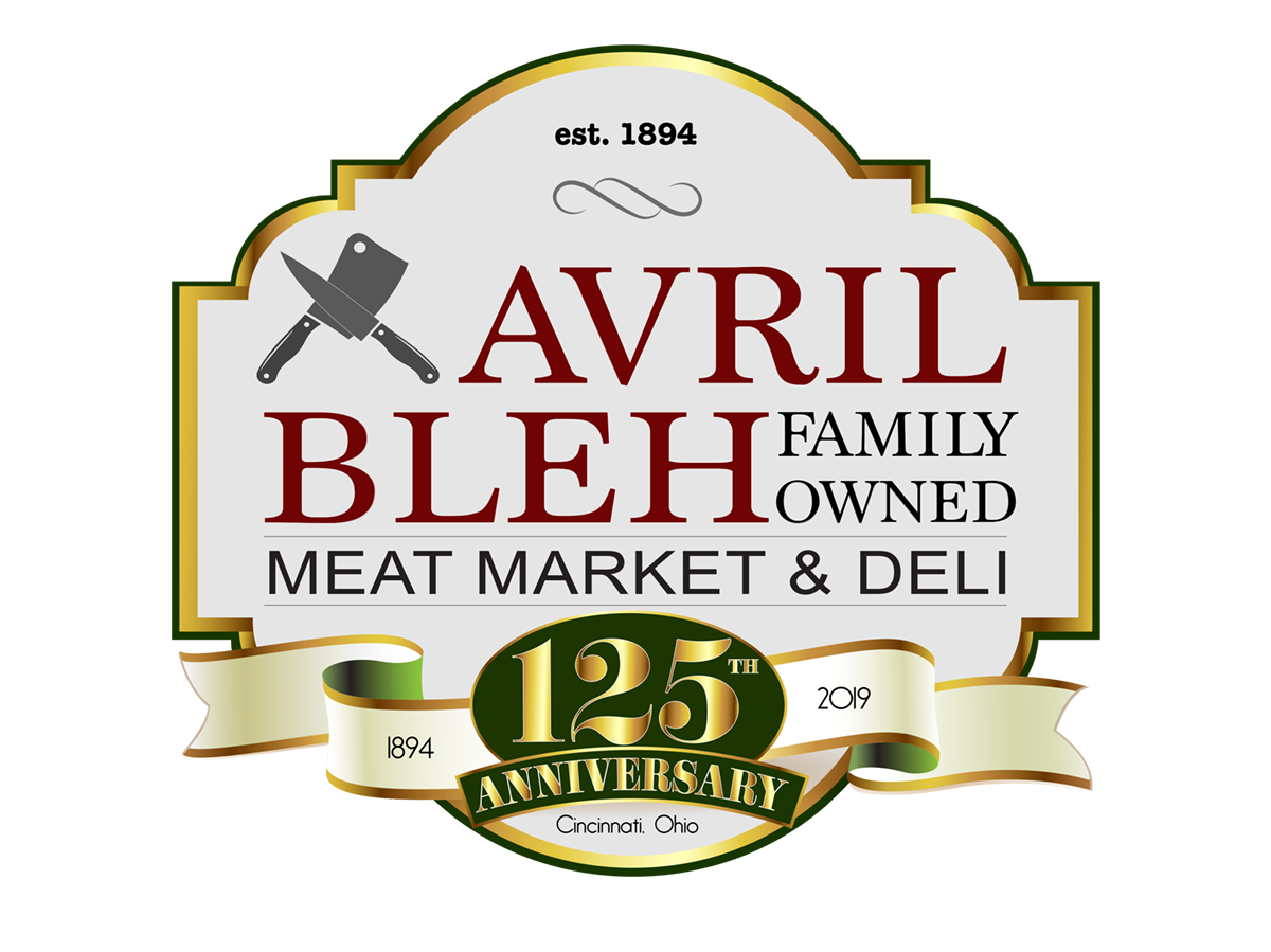Avril-Bleh Meats & Deli | Cincinnati, Ohio