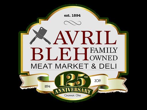 Avril-Bleh Meats