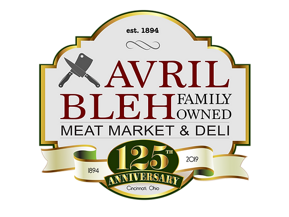 Avril-Bleh Meats