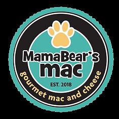 Mama Bear's Mac
