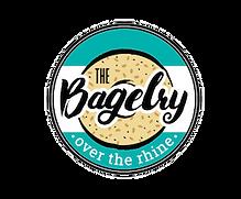 OTR Bagelry
