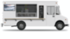 FOOD-TRUCK-SIGNAGE.png