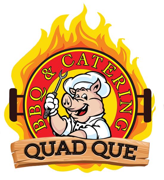 Quad Que BBQ