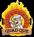 QUAD-QUE BBQ