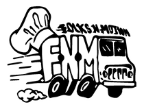 FOLKS-N-MOTION