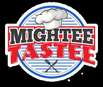 MIGHTEE TASTEE 2