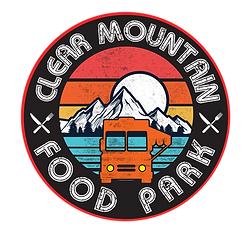 Clear Mountain Food Park